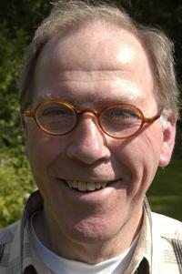 Herman Wissink_klein