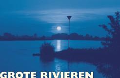 workshop grote rivieren