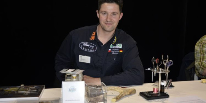 Christoph Grzybowski