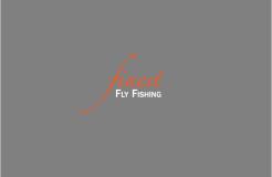 Finest Flyfishing