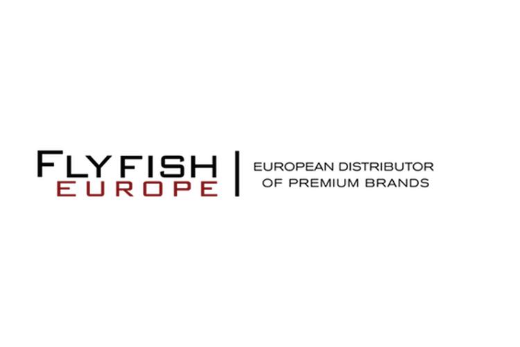 fly_fish_europe_logo