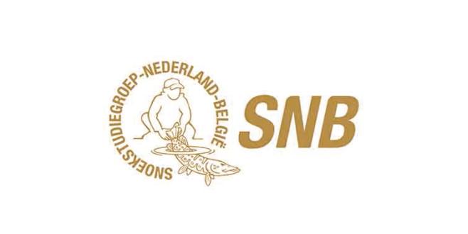 Snoekstudiegroep Nederland België