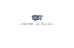Van Benthem Hengelsport
