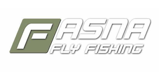 Fasna Fly Fishing