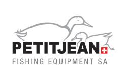 Petitjean Fishing Equipment SA