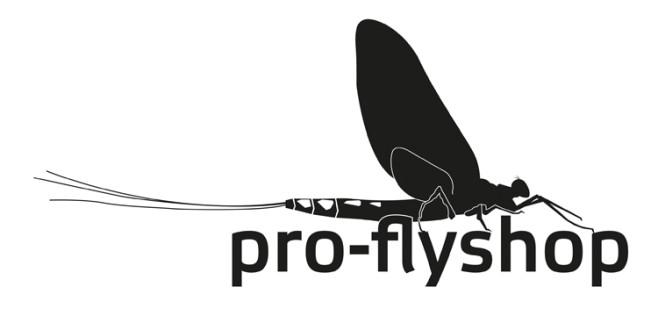 Pro-Flyshop