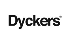 Dyckers