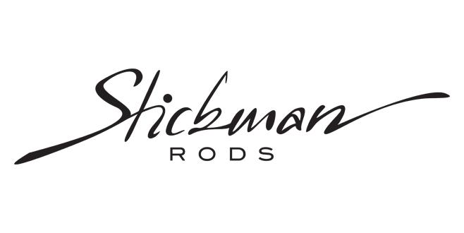 Stickman Rods