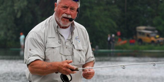 Sepp Fuchs (Nederland)