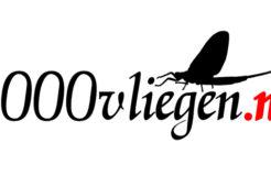 1000vliegen.nl