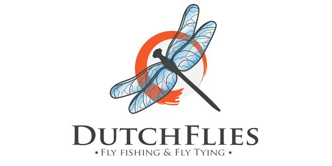 Dutch Flies