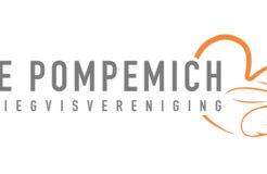 Vliegvisvereniging Pompemich