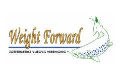 Vliegvisvereniging Weight Forward