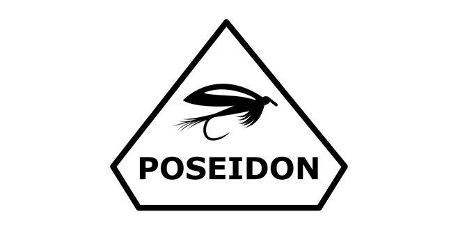 Poseidon Flyfishing